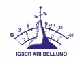 DEFINITIVO ARI BELLUNO