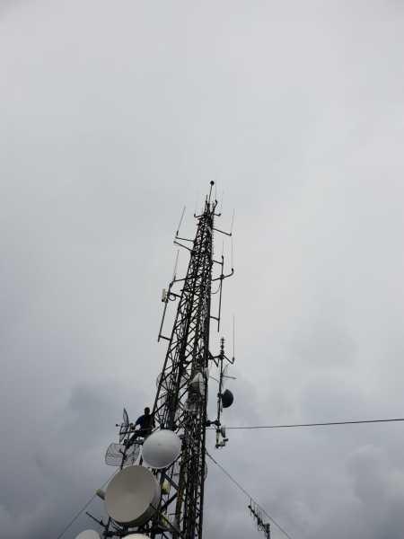 antenna_rx