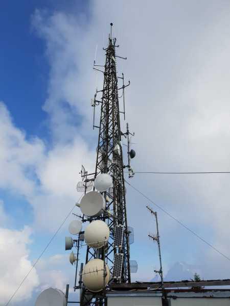 antenna_tx