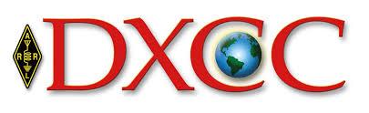 dxcc program