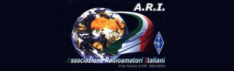 ari-980x300