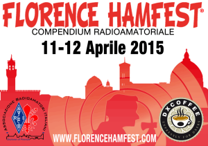 FlorenceHamFest2015Quadrato1