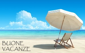 02082013_18.45.18_vacanze-estive-2013