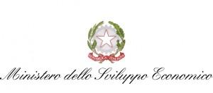 ministero_sviluppo_ecpnomico