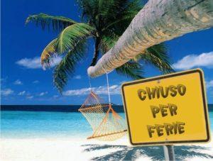 vacanze-chiuso-per-ferie