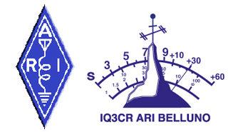 A.R.I. BELLUNO Web
